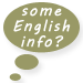 some-english-info