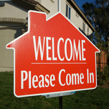 welcome-please-come-in1